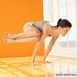 i hate yoga 3